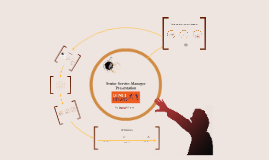 SSM Presentation