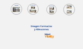 Copy of Imagen Farmacias y Almacenes
