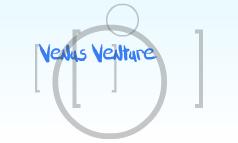 Venus Venture