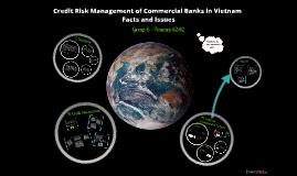 Copy of Credit Risk Management group 6