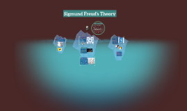 Sigmund Freud's Theory of Human Action