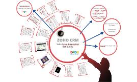 Copy of Zoho CRM