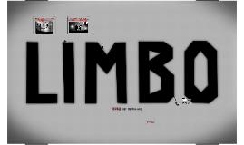 Limbo é um menino sem nome, que desperta no meio de uma flor