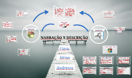 Copy of NARRAÇÃO