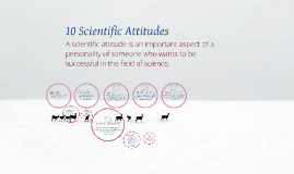 Copy of 10 Scientific Attitudes