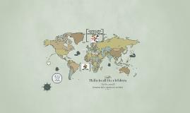 Copy of Pirates presentation