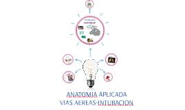Copy of ANATOMIA APLICADA