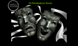 Drama Elements 2016