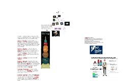 Copy of The next web