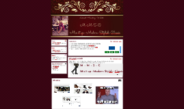 Internet-Marketing : Website