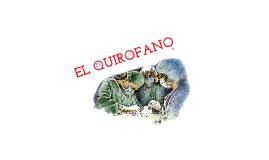 123Quirofano