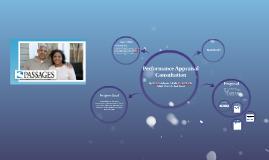 Copy of Performance Appraisal Consultation by Remie Adams, Nicole La