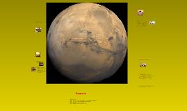 Mars Landers