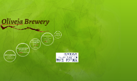 Copy of Oliveja Brewery