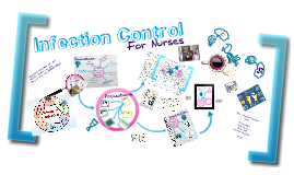 Copy of Infection Control for Nurses