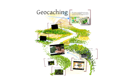 Copy of Introduction to Geocaching