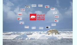 Coca Cola & WWF