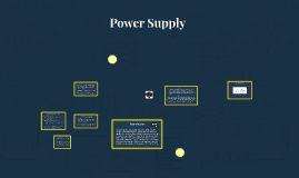 Copy of Power Supply