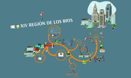 Region de los Rios