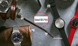 Copy of SWATCH
