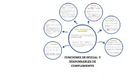 Copy of FUNCIONES DE OFICIAL  Y RESPONSABLES DE CUMPLIMIENTO