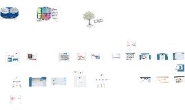 AG Bildung ejw - Online-Lernen mit rpi-virtuell