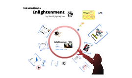 [EFL] Introduction to Enlightenment