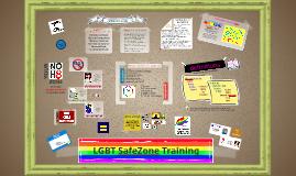 LGBT SafeZone