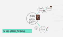 The giver plot diagram by benjamin fishburn on prezi the devils arithmetic plot diagram ccuart Images