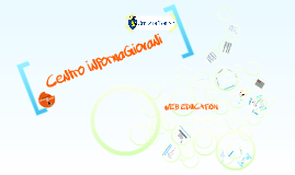 WEB EDUCATION 2