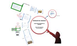 Copy of Sejarah Ting 4 Bab 2
