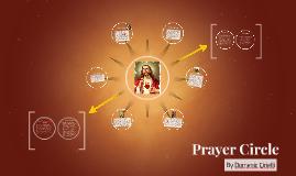 Religion Circle