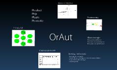 Presentatie IOP9