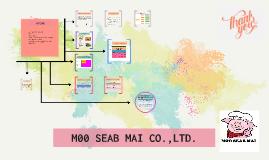 Copy of Moo Seab Mai Co.,Ltd.