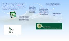 Copy of Seedhead