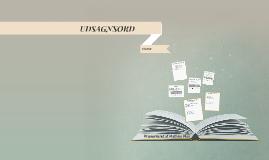 Copy of UDSAGNSORD