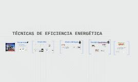 Energía Sustentable y su aplicación