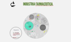 Copy of INDUSTRIA FARMACEUTICA
