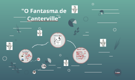 Copy of O Fantasma de Canterville