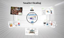 Smarter Heating