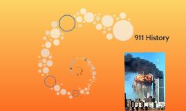911 History