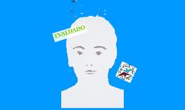 Copy of Evaluacion Neuropsicologica