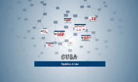 Copy of CUBA