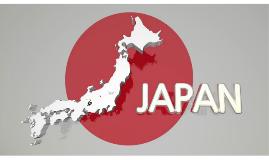 Japan - Global Marketing