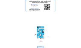 Gateway Presentation 2014