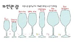 Copy of 와인관광