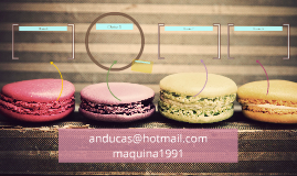 anducas@hotmail.com maquina1991