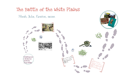 Battle of the White Plains