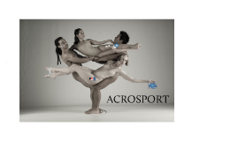 Copy of Acrosport en sportaqus.com