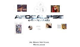 Copy of 04 – As Boas Notícias Reveladas